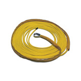 Synthetic Rope 50ft x 1/4in