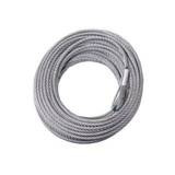 Wire Rope 7/16in x 92ft