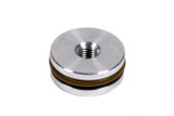 Wing Cylinder Piston
