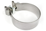 1-3/4in Accuseal Band Clamp