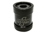 Billet HP6 Style Oil Filter 45 Micron