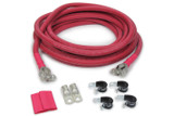 20ft. Battery Cable Kit