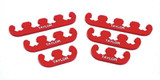 Wire Separator Kit Red 409