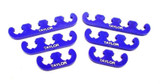 Wire Separator Kit Blue