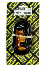 24in Coil Wire Thunder Volt