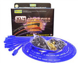 409 Pro Racing Wire