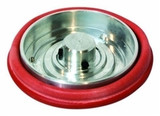 Diaphragm Assembly - For WG38/WG40/WG45