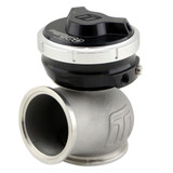 WG60 GenV Power-Gate 60mm 5psi Black