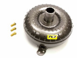 11in Break Away Torque Converter