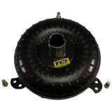 10in Street Fighter Torque Converter