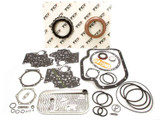 GM TH400 Master Racing Trans. Overhaul Kit