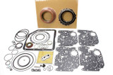 GM TH350 Master Racing Overhaul Kit