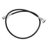SCU Clip-On Cable Ford