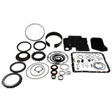 GM 4L60E Master Racing Trans. Overhaul Kit
