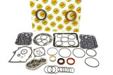 Ford C-4 Master Overhaul Kit