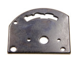 Replacement Gate Plate 3-Speed Reverse Pattern
