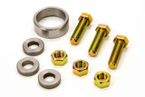 1/4in Motor Plate Spacer Kit