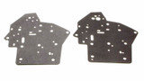 Replacement Gasket for 221500 Trans Brake