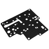 Replacement Gasket For 628200 Trans Brake