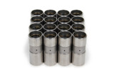 Chevy V8 Solid Lifters Lite-Weight (16pk)