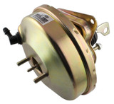 9in Single Diaphragm 67- 70 Mustang Booster Gold
