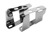 55-64 GM Universal Brake Booster Bracket
