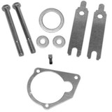 Shim And Bolt Kit For 6584
