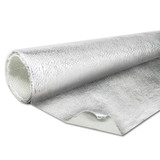 Aluminized Heat Barrier 10 SQ FT