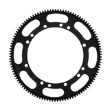 Ring Gear Cover Mount 110t 6 & 8 Leg Clutches