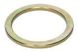 Oil Seal Shim Used With TIP2817