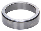 Inner Bearing Cup For Hubs Single