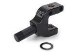 600 Front Spindle Right Black
