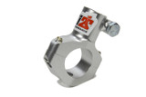 600 Nose Wing Post Pinch Clamp Plain