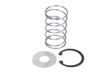 Washer/Retaining Ring /Spring for 4730