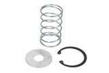 Washer/Retaining Ring /Spring for 4732