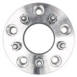 Billet Wheel Adapters 5x5.5in to 5x4.5in
