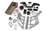 Swap In A Box Kit-LS Engine Into 67-69 F-Body