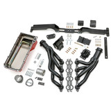 Swap In A Box Kit LS Eng ine Into 82-88 GM G-Body