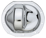 Differential Cover Chrom e Ford 7.5in Ring Gear