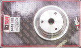 Double Lower LWP Pulley