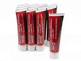 MPZ Engine Assembly Lube HP Case/12-5oz Tube