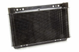 Engine Oil Cooler 5-3/4in X 11in X 1-1/2in