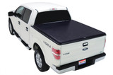 04-08 Ford F150 5.5ft Truxport Tonneau Cover