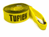 3in X 20' Tow Strap