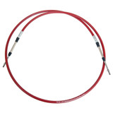 Repl. Shifter Cable 8'