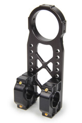 Clamp On Top Steering Mount For 1in Bar Midget