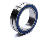 Birdcage Bearing For Sprint Car Cage 28mm