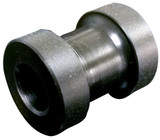 Spacer For Jacobs Ladder Nylatron Each