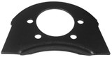 Ball Joint Plate only upper control arm 4 bolt