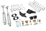 78-88 GM G-Body Rear Coilover Kit